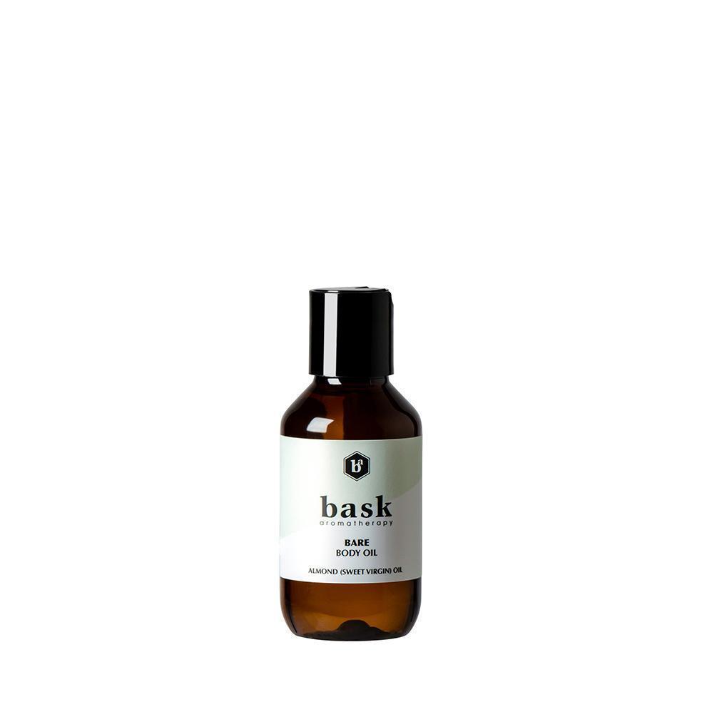 Bare Body Oil | Trada Marketplace