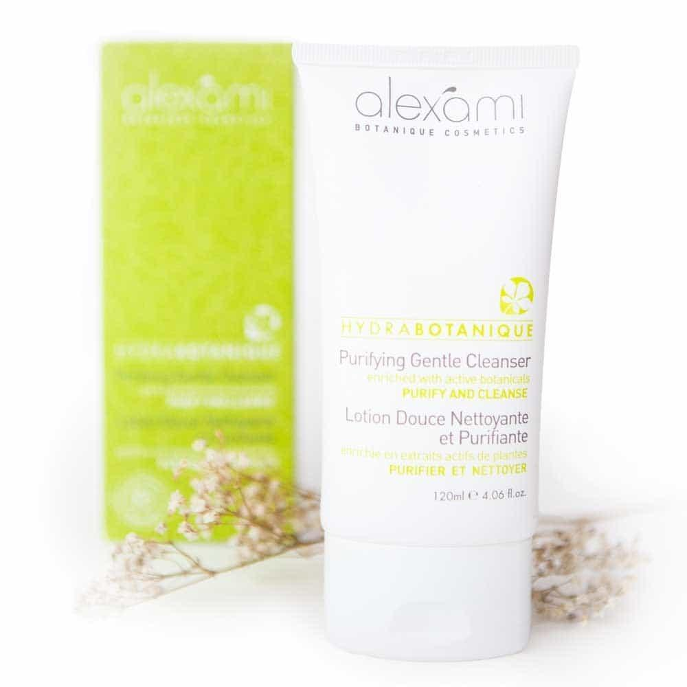 Purifying Gentle Cleanser | Trada Marketplace