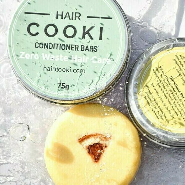 Hair Cooki | Trada Marketplace