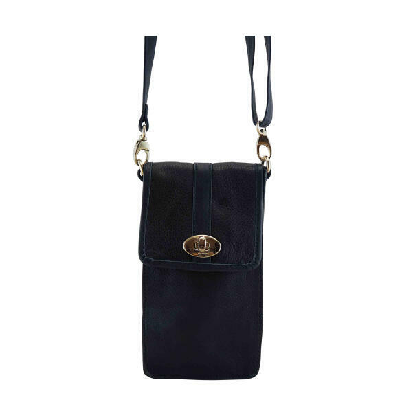 Tessa Phone Bag   Trada Marketplace