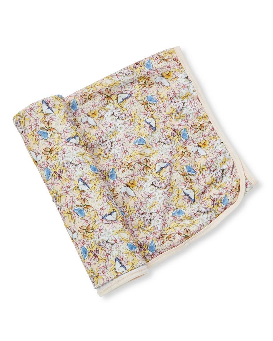 May Gibbs Billy Blanket Gum Blossom | Trada Marketplace