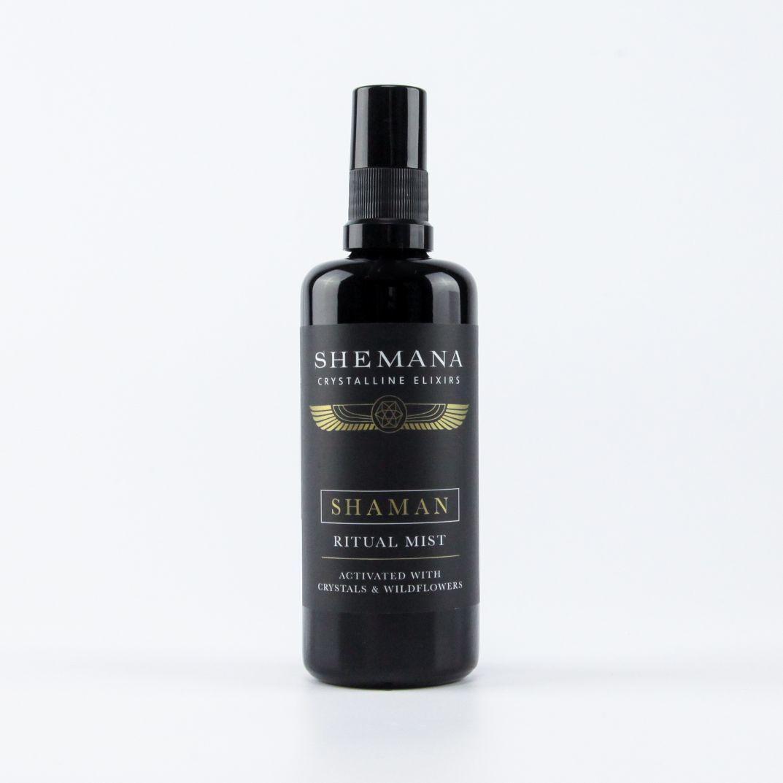 SHAMAN -Ritual Mist | Trada Marketplace