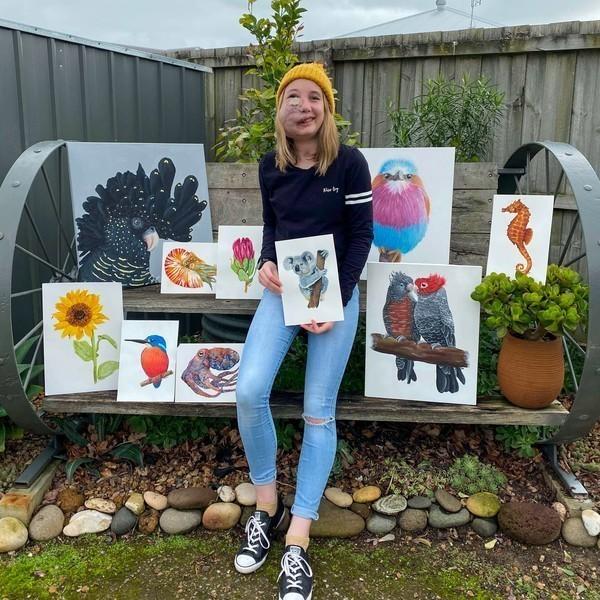 Jess Keeli Creative | Trada Marketplace