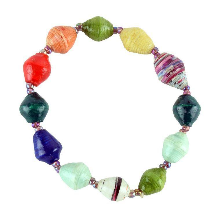 Single strand bracelet | Trada Marketplace