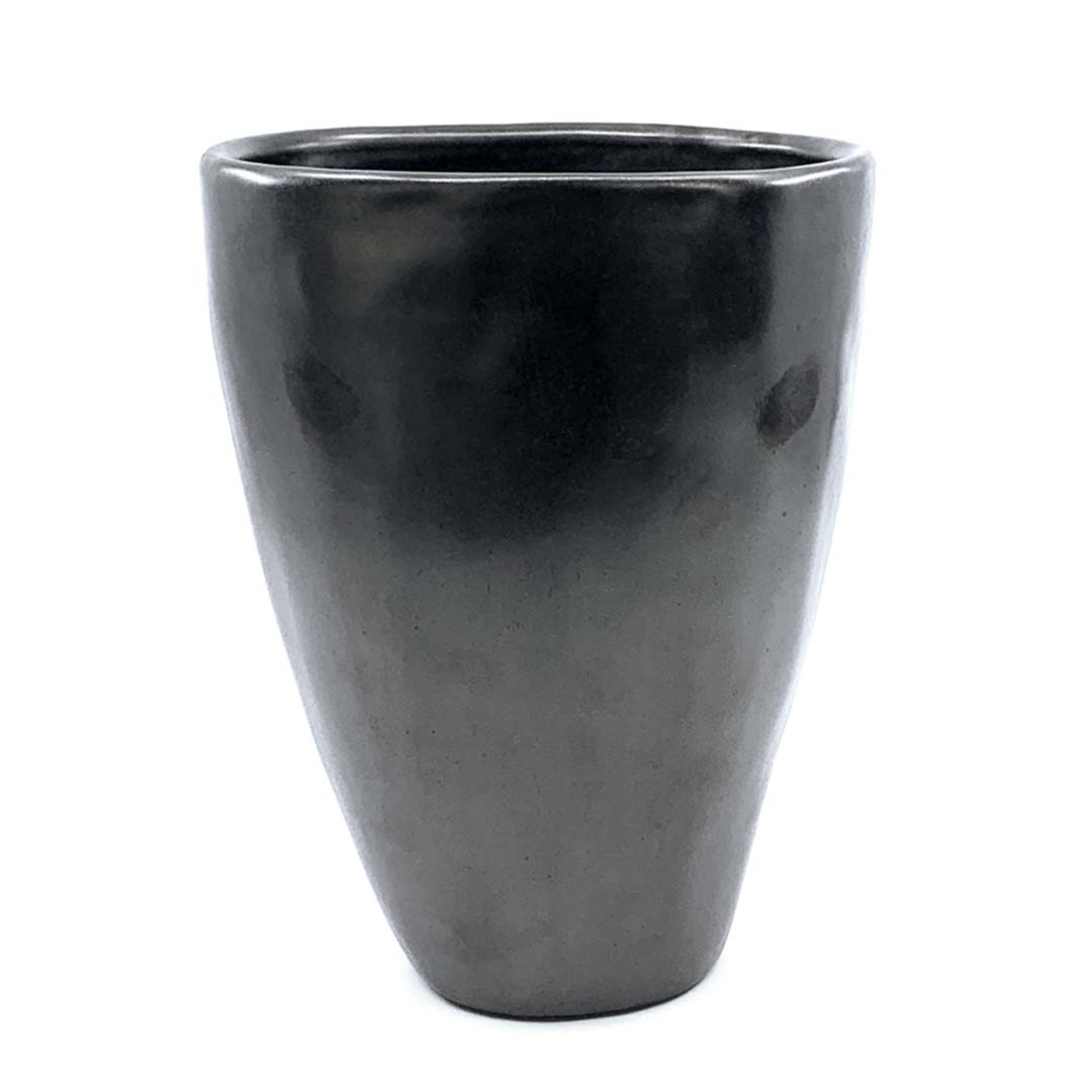 Blossom Vase | Trada Marketplace