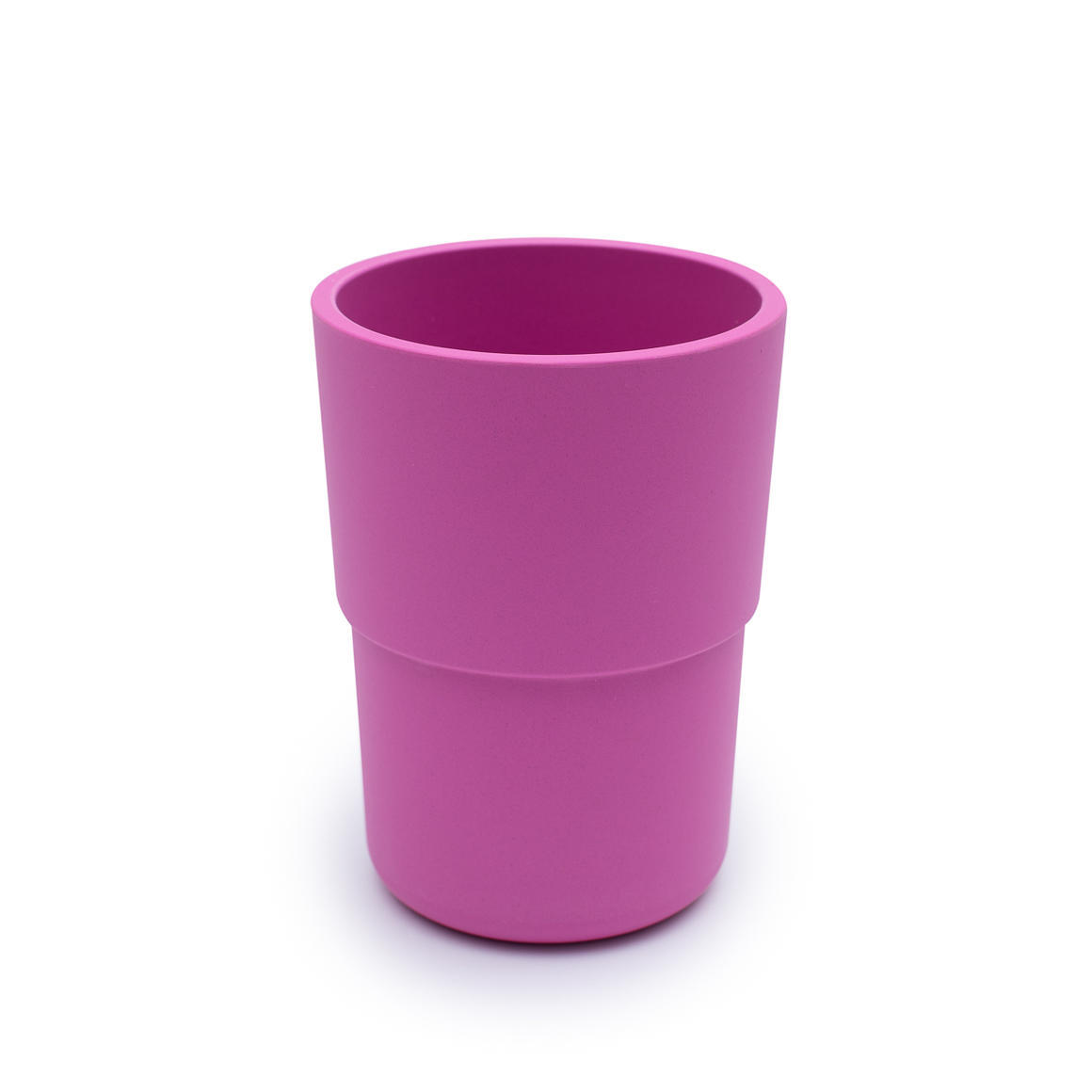 Plant-Based Cups - Pink   Trada Marketplace