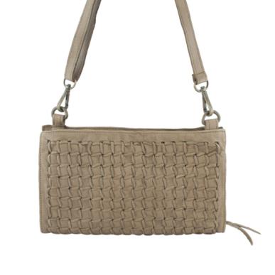 Bianca Mini Bag   Trada Marketplace