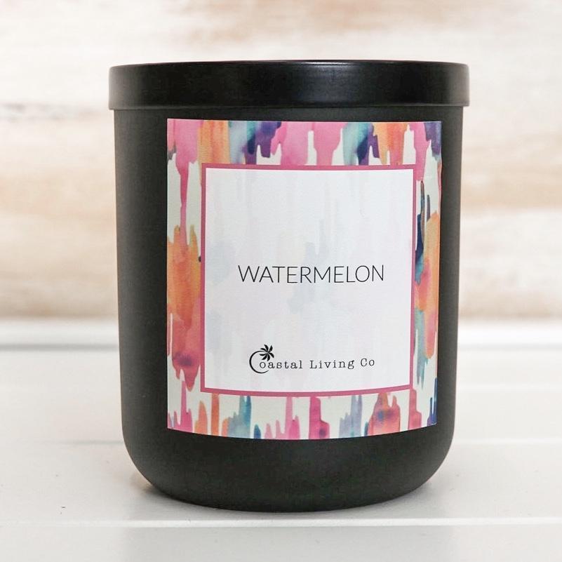 Watermelon 280g Standard Black | Trada Marketplace