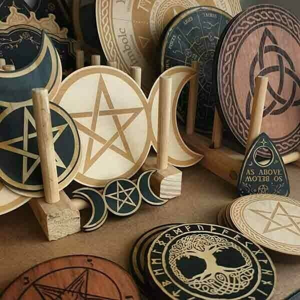 Yiska Designs  | Trada Marketplace