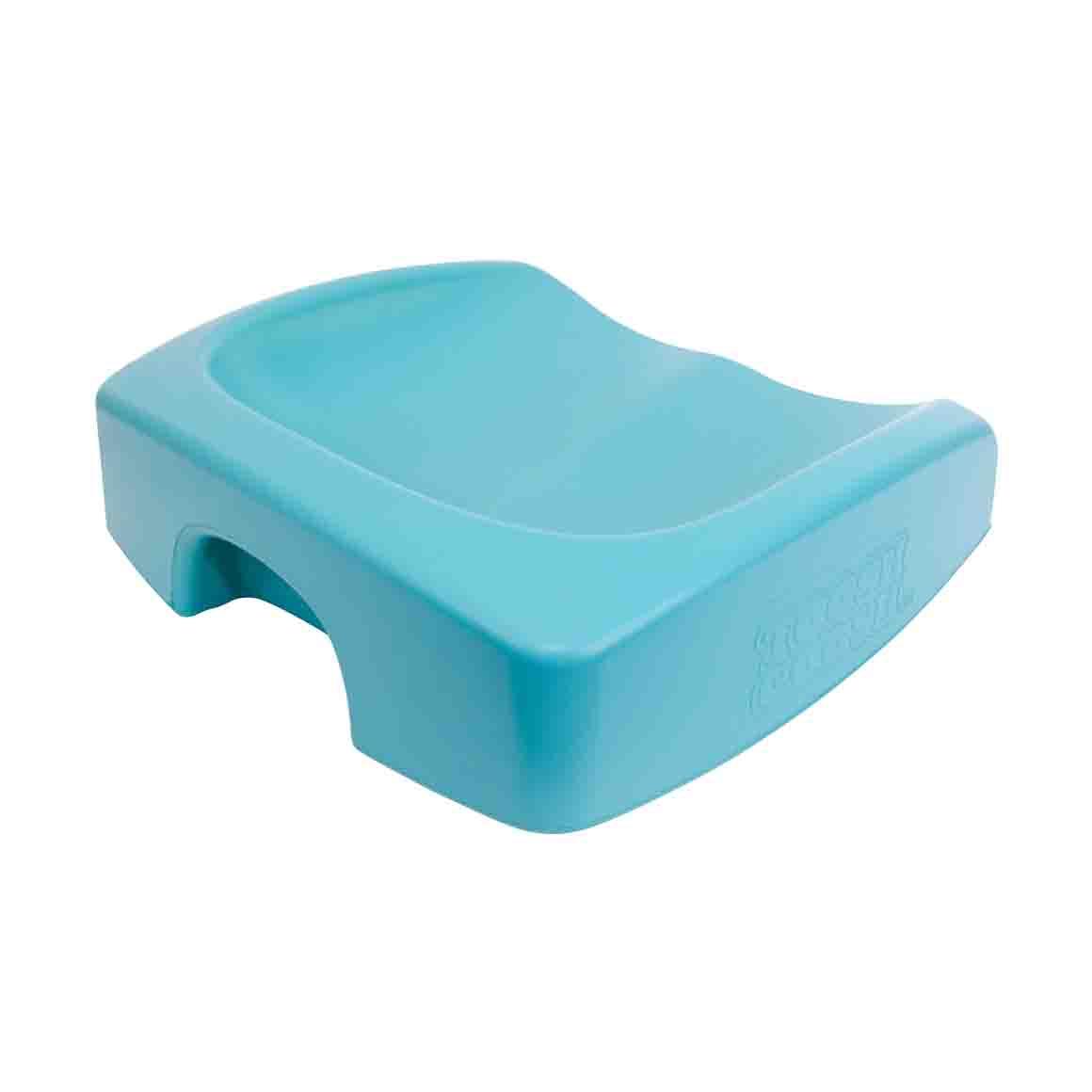 TooshCoosh Booster Seat - TEAL | Trada Marketplace