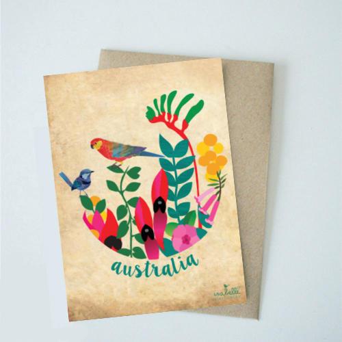Australia   Trada Marketplace