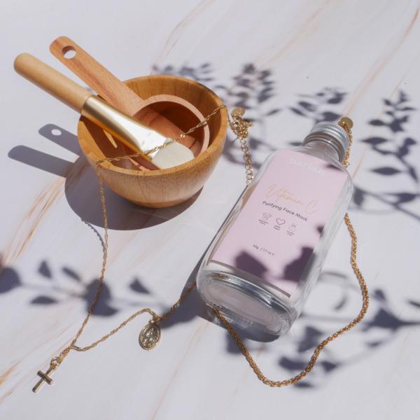 harlan skin | Trada Marketplace