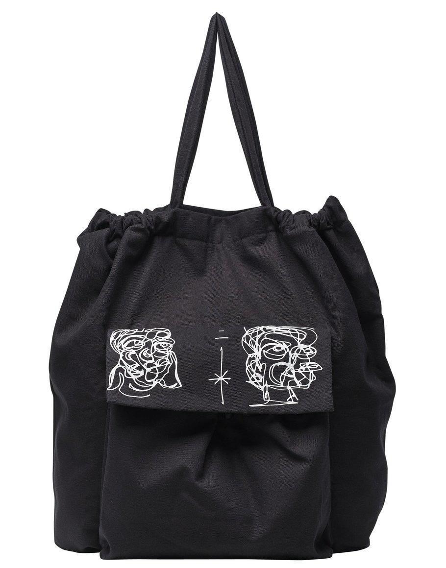 Pocket Bag | Trada Marketplace