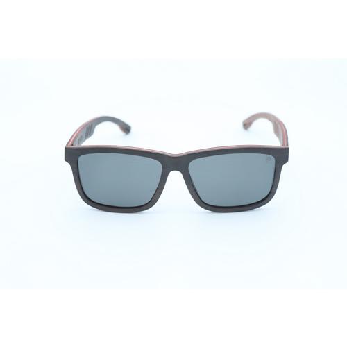 Skate Sunglasses | Trada Marketplace