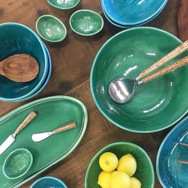 Batch# Ceramics  | Trada Marketplace
