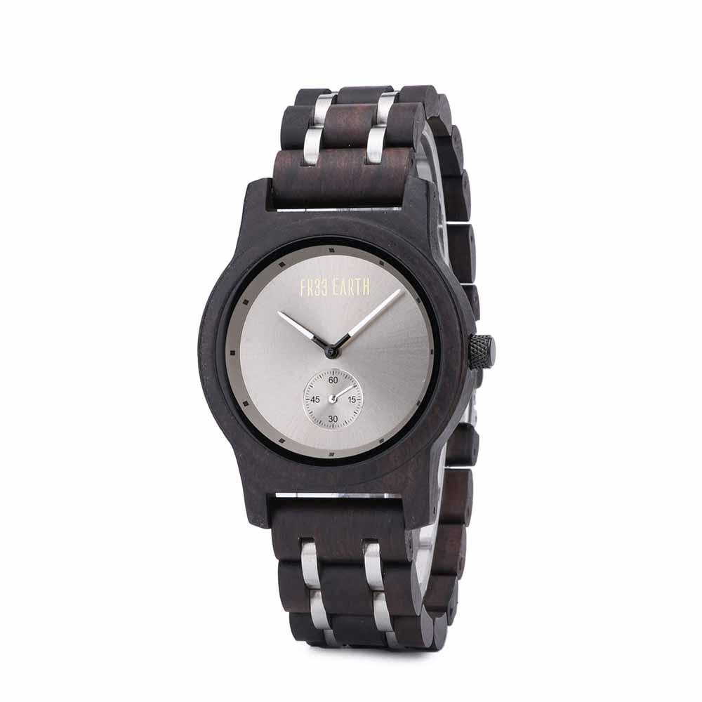 Element Watch | Trada Marketplace