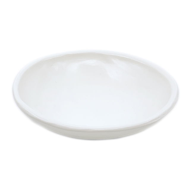 Globe Dish | Trada Marketplace