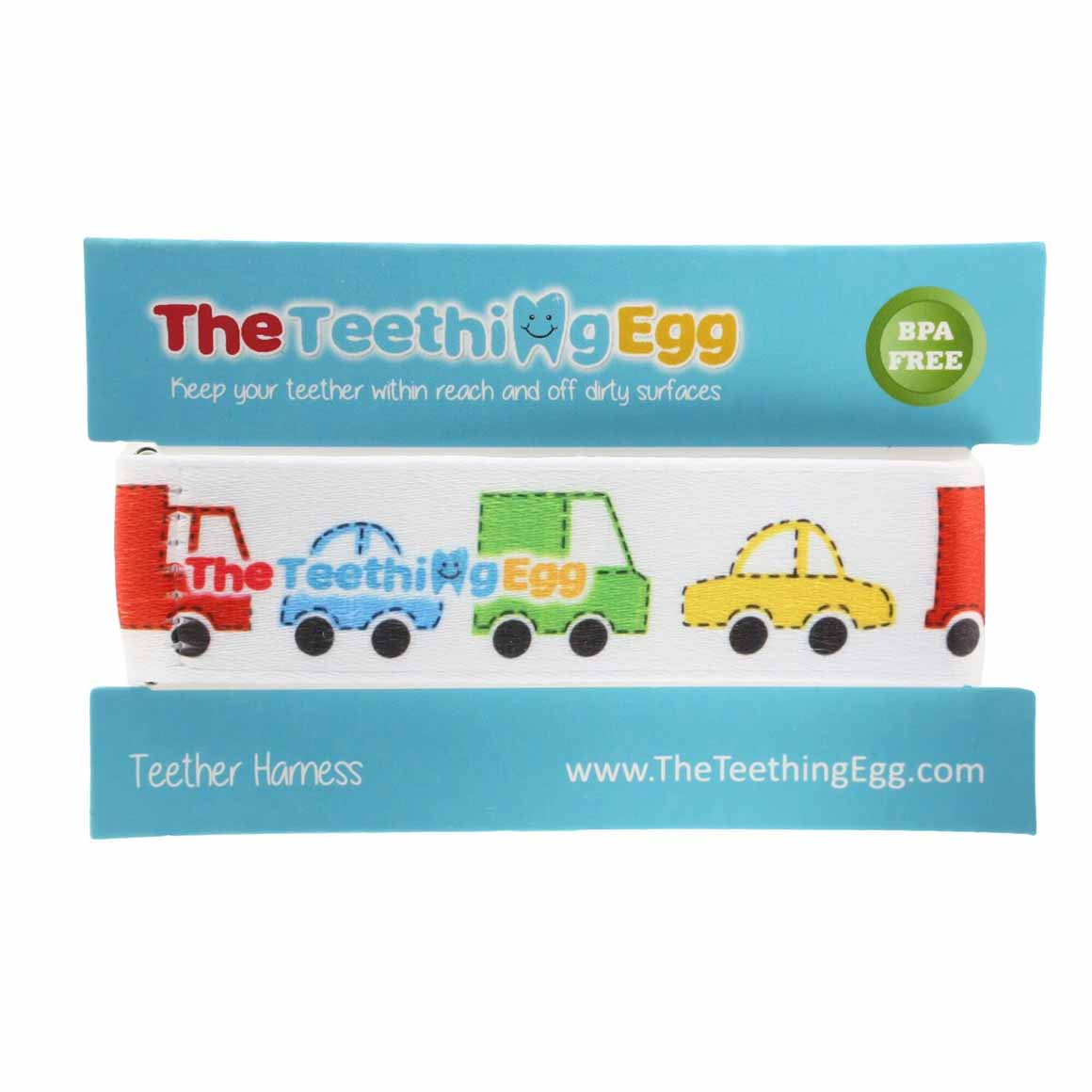 Soother Strap Cars | Trada Marketplace