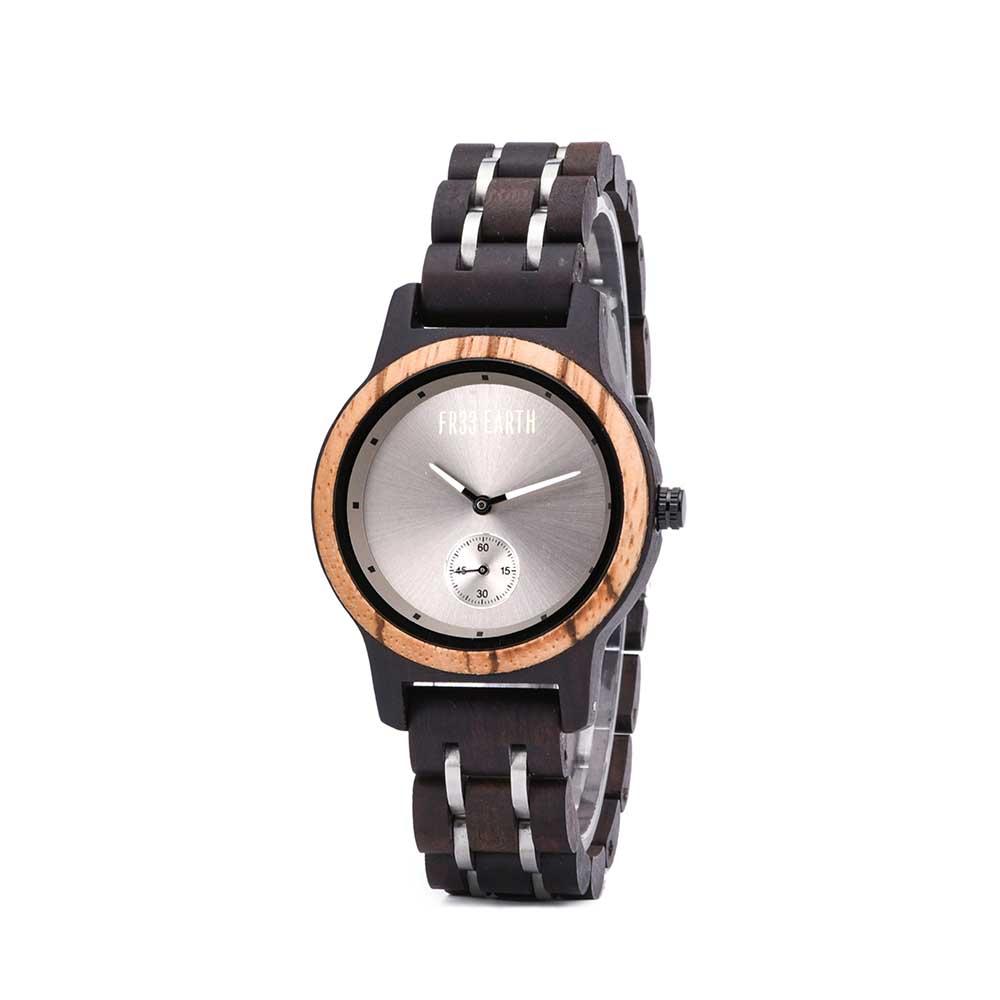 Finite Watch | Trada Marketplace