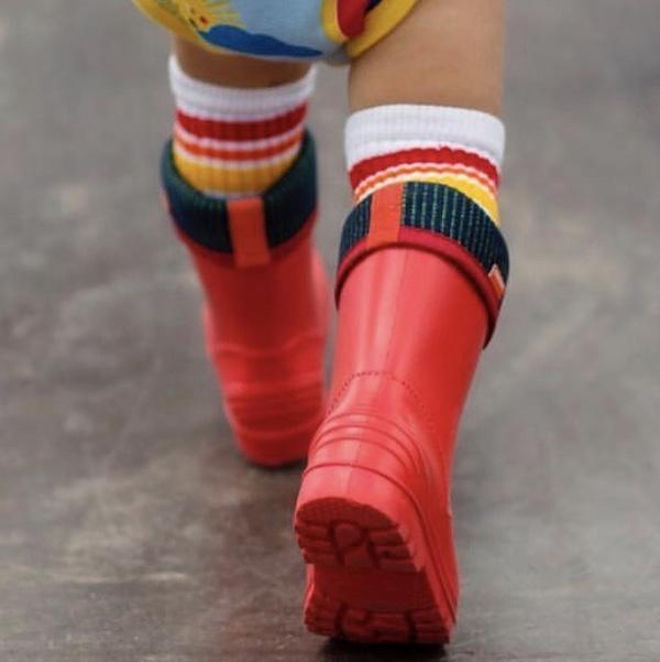 Demar Boots | Trada Marketplace