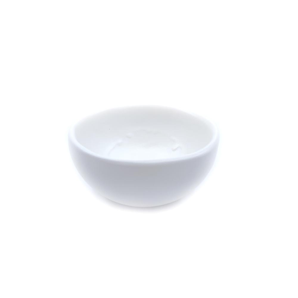 Globe Bowl | Trada Marketplace