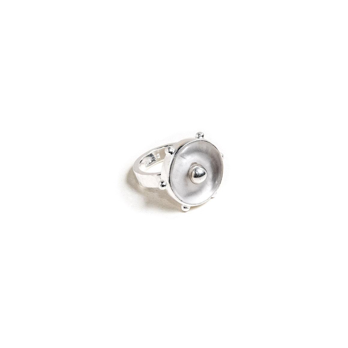 Cantik Rings   Silver Detail | Trada Marketplace