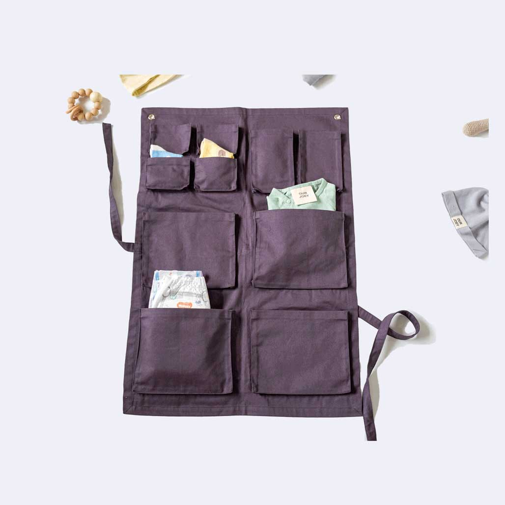 Forget Me Not Pocket Pal | Trada Marketplace