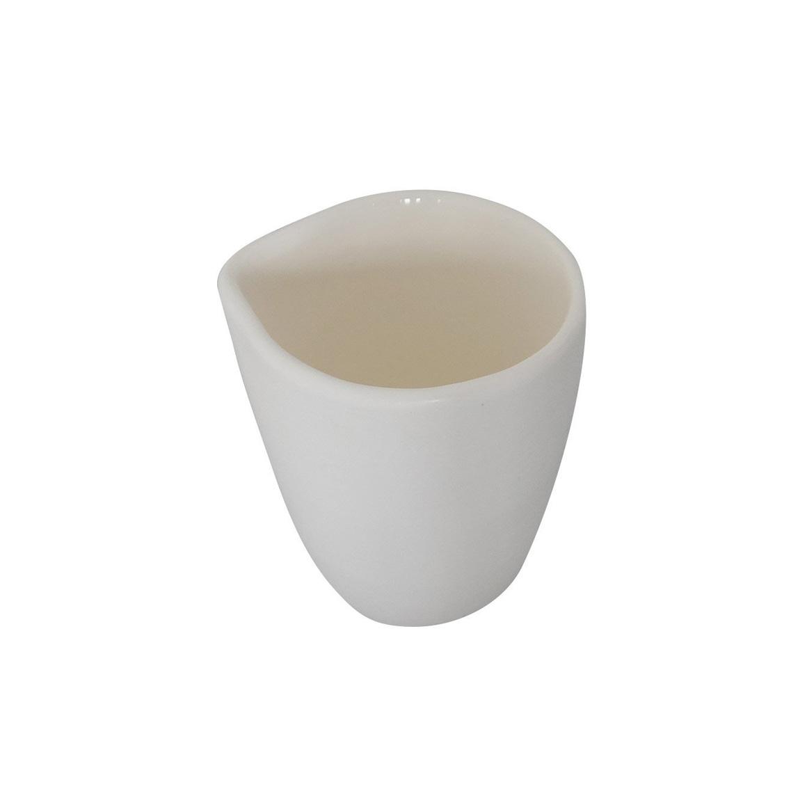 Beaker Pourer | Trada Marketplace