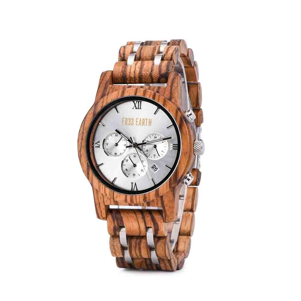 Light Watch | Trada Marketplace