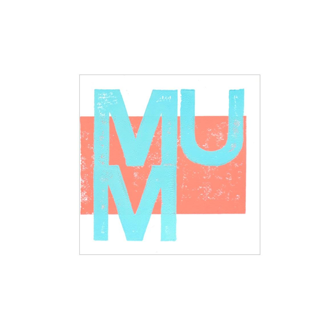 Card for Mum   Trada Marketplace