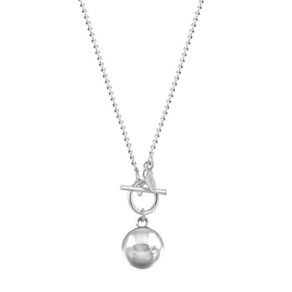 Harmony Ball Necklaces | Trada Marketplace