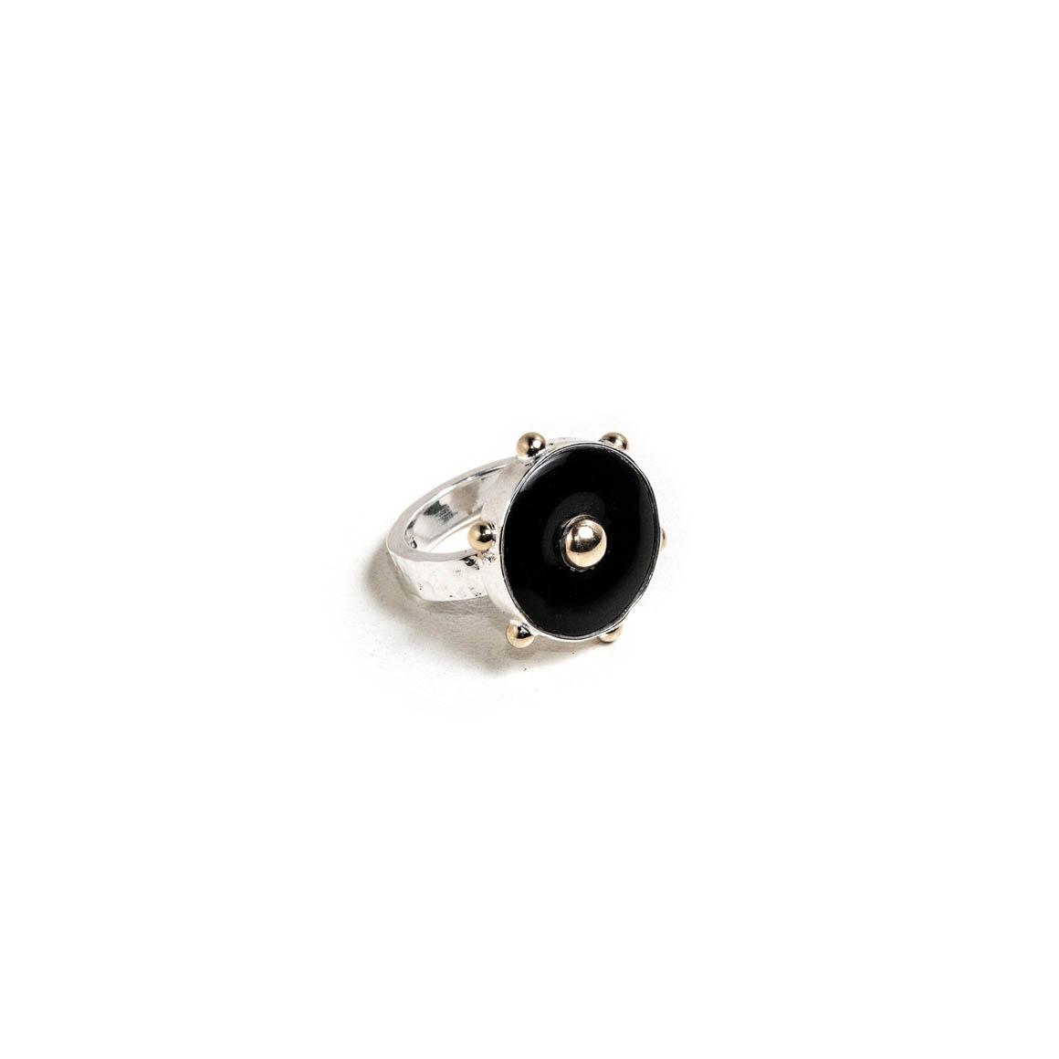 Cantik Rings   Gold Detail | Trada Marketplace