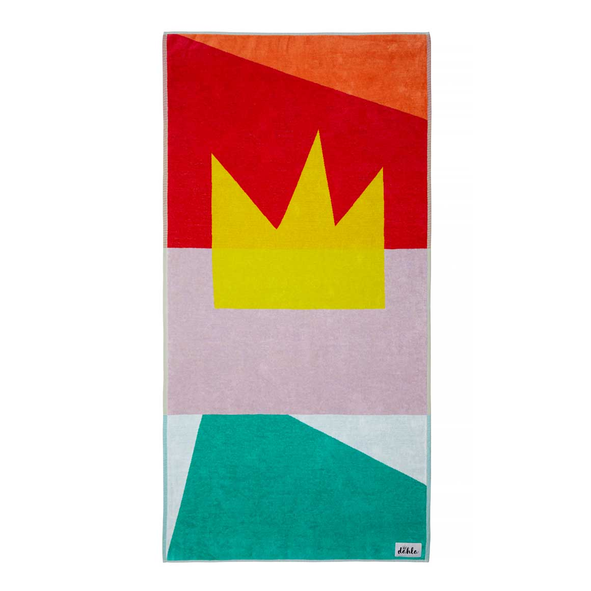Beach towel - Betty | Trada Marketplace