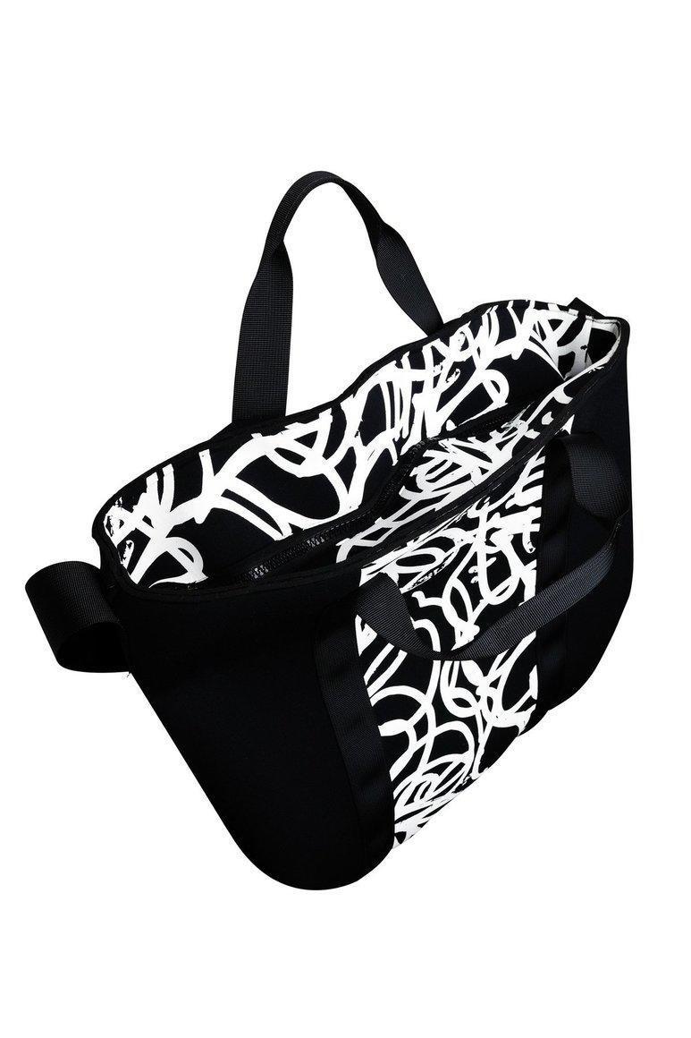 Go Anywhere Bag Neoprene | Trada Marketplace