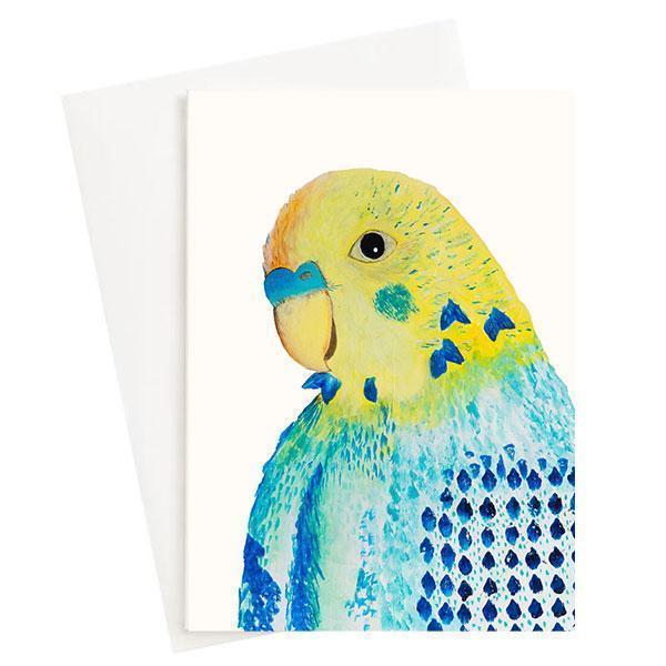 Sonny Greeting Card   Trada Marketplace