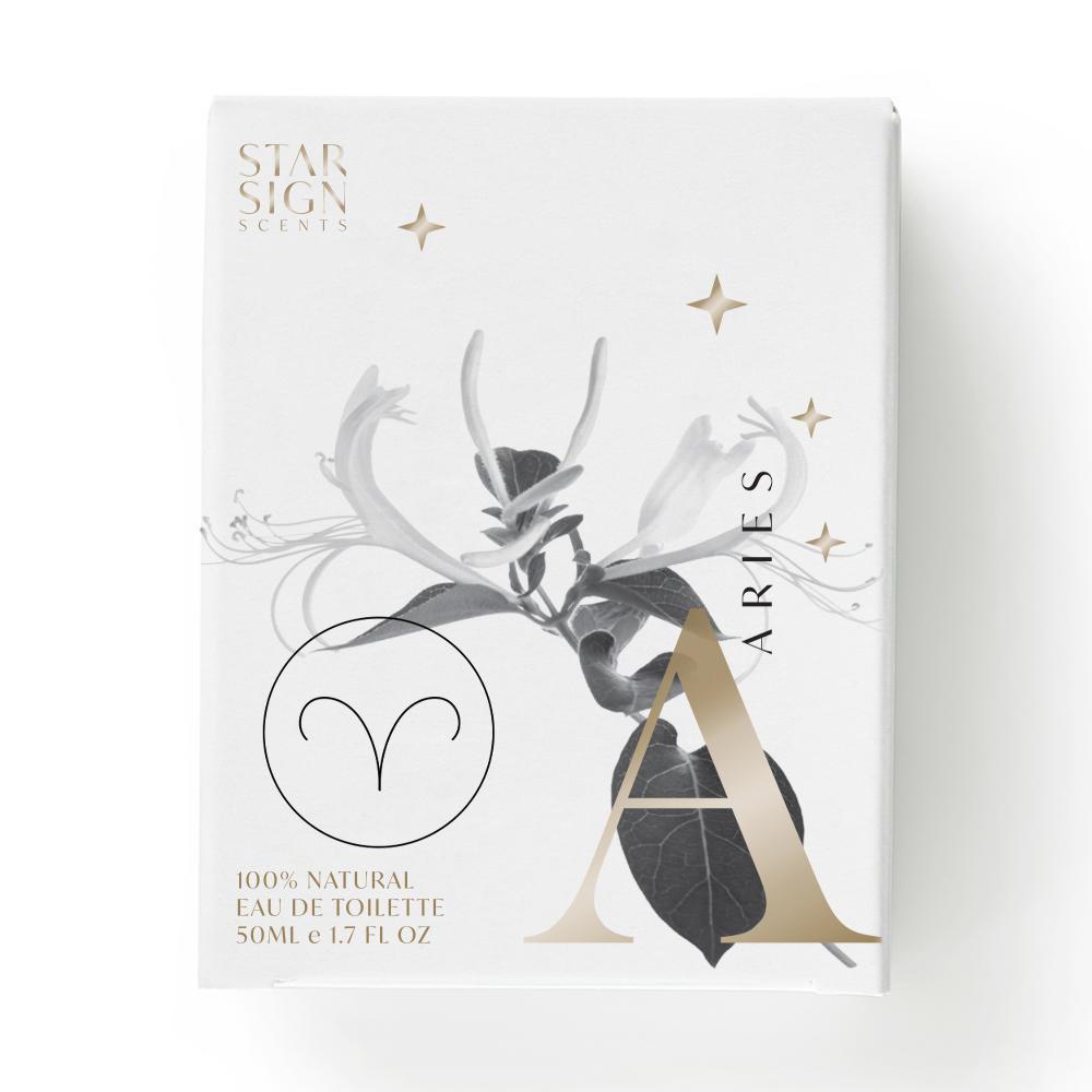 Aries Perfume for Women | Trada Marketplace