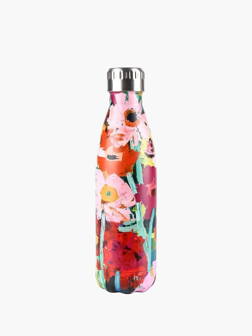 Anna Stainless Steel Water Bottle | Trada Marketplace