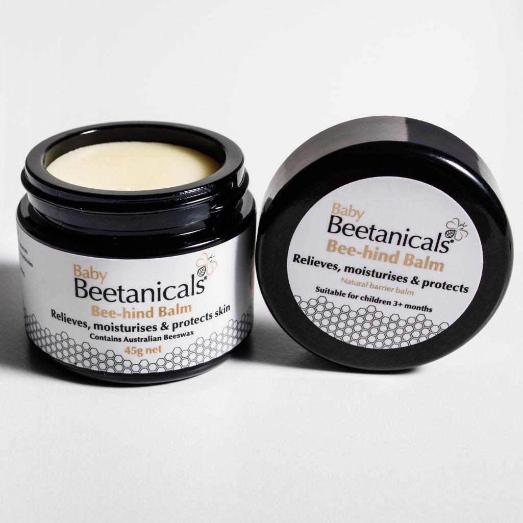 Baby Beetanicals - Bee-hind Balm | Trada Marketplace