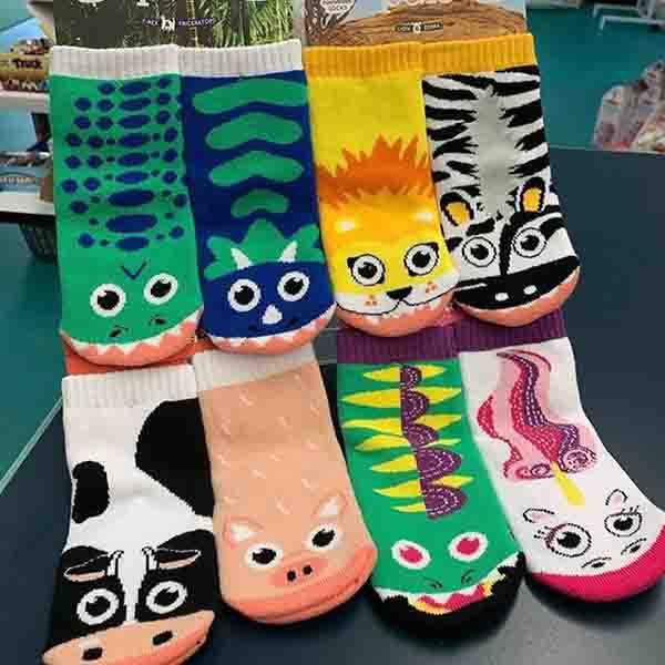 Pals  Socks - My Sock Company  | Trada Marketplace