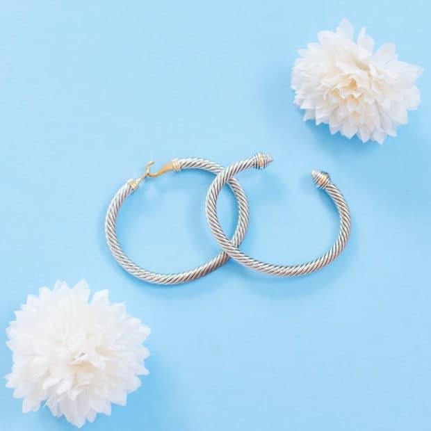 Jewellery | Trada Marketplace