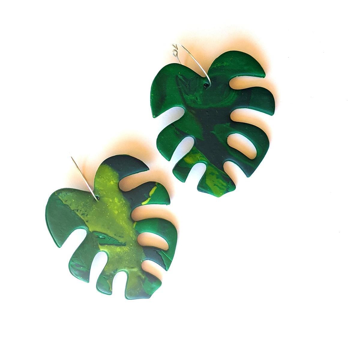 Monstera leaf   Trada Marketplace
