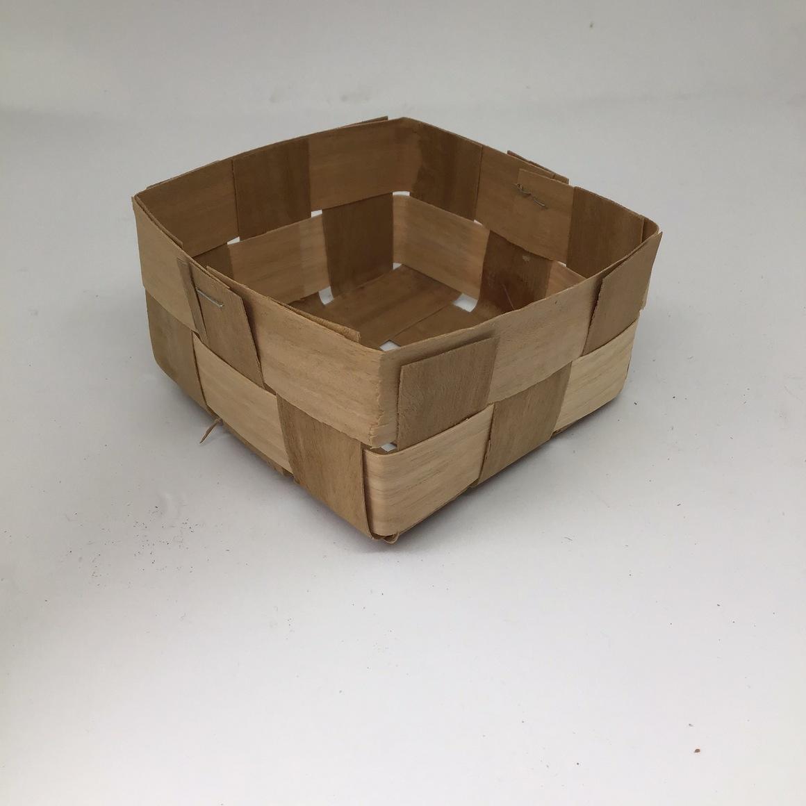 Small Hamper (10x10x5cm) Gift hamper, gift box | Trada Marketplace
