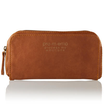 Leather travel wallet   Trada Marketplace