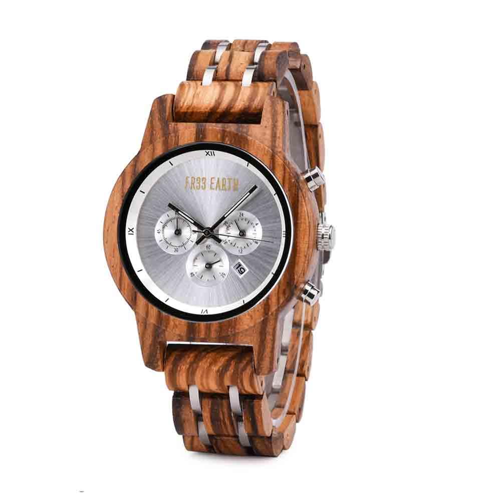 Horizon Watch | Trada Marketplace
