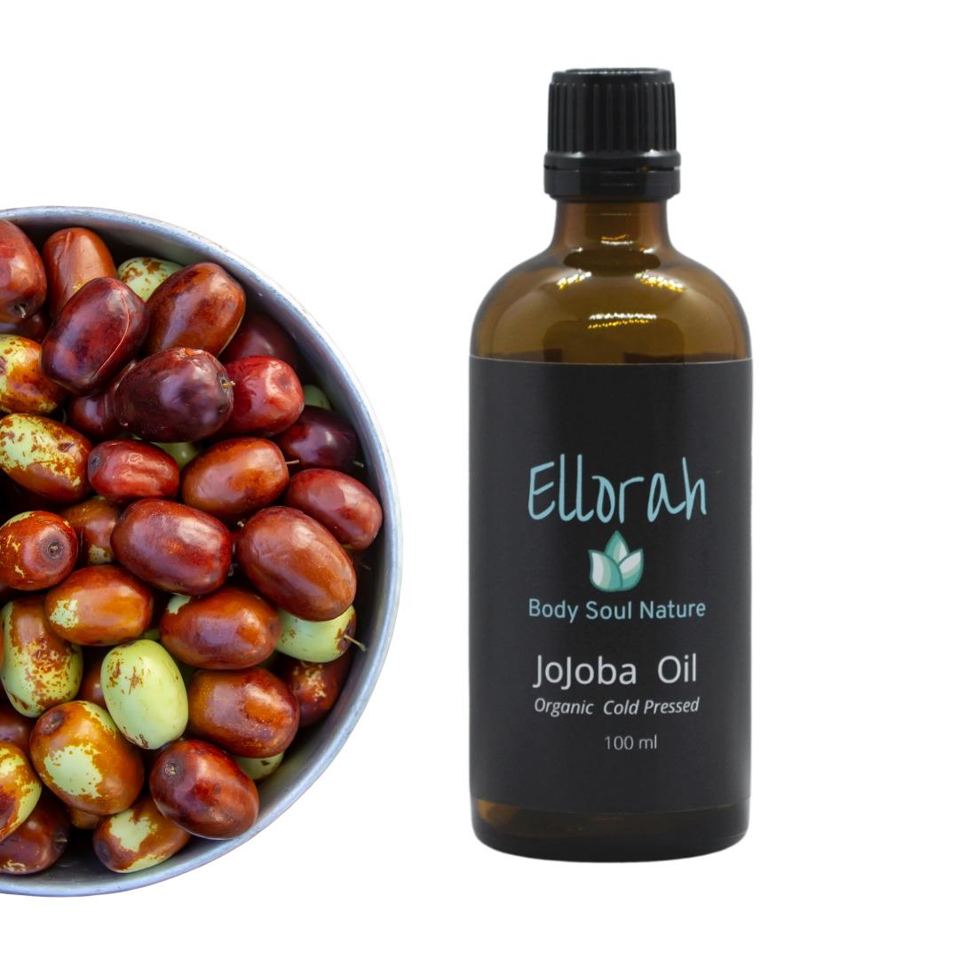 Jojoba Oil | Trada Marketplace