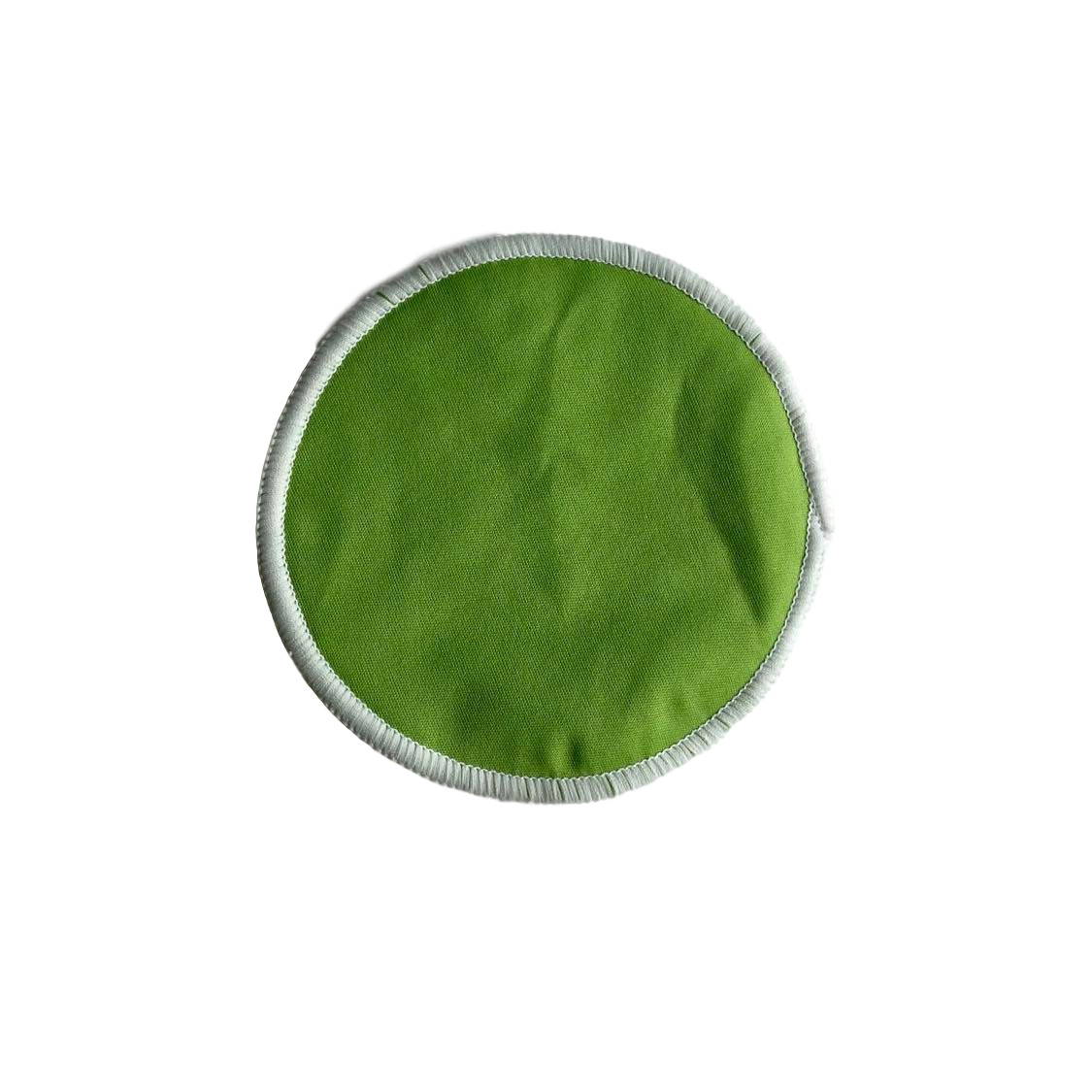 breast pads - Lime | Trada Marketplace