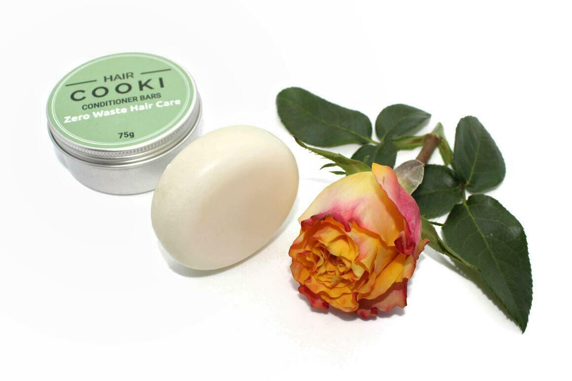 Rose Conditioner  | Trada Marketplace