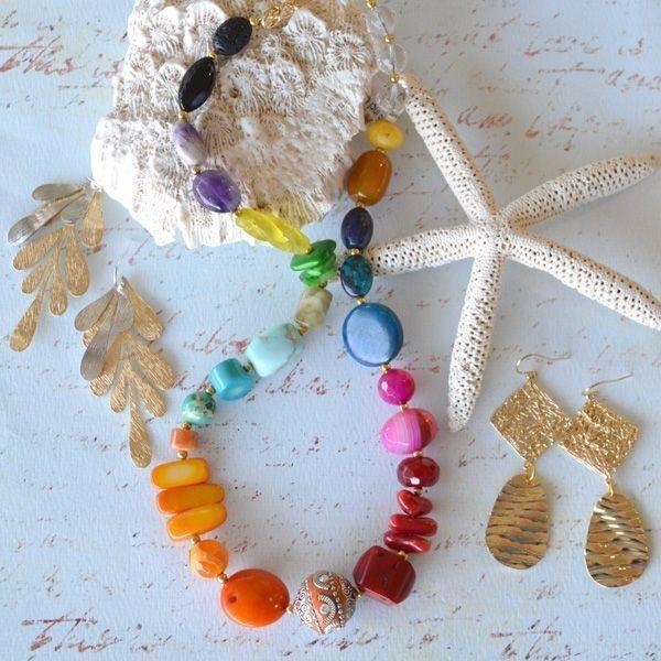 Decadent Jewels | Trada Marketplace
