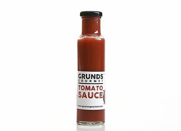 Tomato Sauce   Trada Marketplace