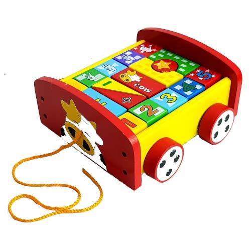 Building Cart   Trada Marketplace